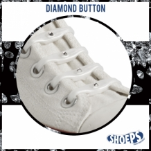 SHOEPS DIAMOND LIMITED EDITION 14 STUKS
